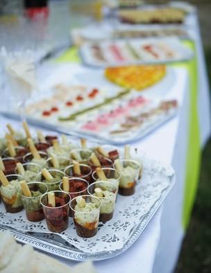 Dieteticien Nutritionniste Avignon Cours De Cuisine Aperitif